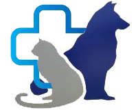 Hoover Road Animal Hospital logo